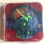 第12彈 Z2 四星 基格爾德 10%型態 神奇寶貝 Pokémon Tretta 卡匣 基狗