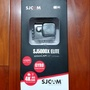 SJCAM SJ5000X ELITE 送座充加電池 保固內 行車記錄器 運動相機