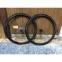 捷安特SLR1碳纖輪組(用一輪價買前後輪)含ultegra 11-28T飛輪 (可小議)