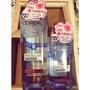 🎀超值優惠價❤️LOREAL Paris 巴黎萊雅 三合一卸妝潔顏水400ml/250ml😊溫和徹底卸妝不熏眼