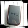 【桃園現貨】HTC原廠閃充快充QC3.0/2.0快速充電器9V快充ASUS華碩SAMSUNG三星SONY華為充電器轉接頭