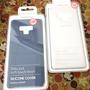 Samsung Galaxy Note9 薄型背蓋 矽膠材質 三星原廠 享保固 免運