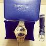 BOSS  機械錶  手錶