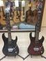 【心田樂器】全新BC RICH ASMS 電吉他