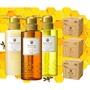 【現貨供應】 日本Pola 蜂王漿洗髮精 潤髮乳 沐浴乳 POLA 洗髮 系列 日本來台 日本飯店愛用品牌