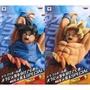 保證正版 代理版 景品 七龍珠超 元氣玉 SPECIAL 特別版 孫悟空+超級賽亞人 悟空 元氣彈 2款合售