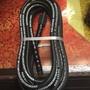 萊姆HPi1100 高壓清洗機 10米高壓水管