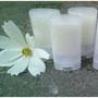 【玫瑰海】透明20ml體香膏管.防蚊膏.清涼膏管 扁管-滿額送50支