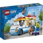 ★樂高批發網★ LEGO 60253 冰淇淋車