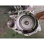 福斯 VW GOLF DSG 六速濕式雙離合器 DQ250  變速箱 成田汽車材料行 引擎、變速箱專門店