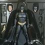 Mafex 蝙蝠俠2.0