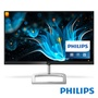 PHILIPS 246E9QDSB 24型IPS寬螢幕(黑色)