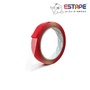 【ESTAPE】不殘膠壓克力泡棉雙面膠帶(18mm x 3M)