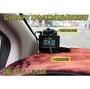 大新竹【阿勇的店】台灣製造TPMS D.V T205 胎壓偵測器 FIAT PANDA PUNTO STILO IDEA