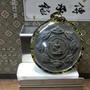 2550-龍波龍耐澤度金