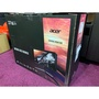 Acer XV273K 4K 螢幕