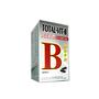 TOTAL-VIT-B 統統B群 B1 B2 B6 B12