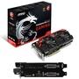【玩家精品】MSI 微星 ATI 顯示卡 R9-290-GAMING-4G 玩家高階 PCIE顯示卡