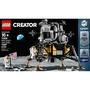 [樂高先生] 現貨 LEGO 樂高 10266 Creator Expert 阿波羅11號登月艙 全新未拆