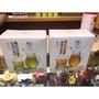 【澄韻堂】當天發貨、效期新、天仁茗茶-急沏冷泡茶-任選茉莉綠茶&913茶王(18入)*2盒、限時特價