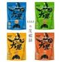 東洋商行【KAKA 大尾蝦餅】原味 / 辣味 / 起司 / 海苔 30g 蝦餅 餅乾 零食 團購