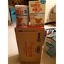 明治奶粉 meiji 0-1歲 奶粉 850g 7罐合售 1號 0~1 樂樂Q貝