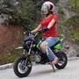 炫碩摩托125cc小飛鷹越野車摩托車成人兩輪迷你CRF越野摩托山地車