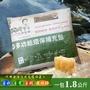 阿嬤寶淨洗潔粉-強效多功能環保包(1.8kg)(買大送小)