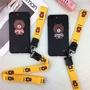 華為榮耀v10/10青春版手機殼防摔軟FLA-TL10 LND-AL40套EML-AL00
