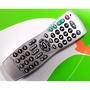 【專用版-免設定】音圓點歌機遙控器 音圓聯合系專用 音圓聯合系列點歌機遙控器 音圓伴唱機遙控器