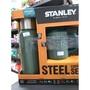 Stanley 不鏽鋼真空保溫瓶+馬克杯