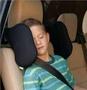🚚 車用側睡枕