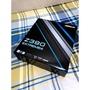 全新 華擎 ASRock Z390 Extreme4 ATX DDR4 Intel LAN Intel Z390 超頻主