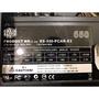 Cooler Master 550w RS-550-PCAR-E3 電源供應器