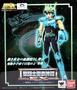 日本正版 萬代 聖鬥士聖衣神話EX 紫龍 新生青銅聖衣 可動模型 公仔 日本代購
