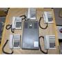代售 中古Panasonic 國際牌 A 系列 電話總機系統 308 話機