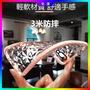 【現貨特價】OPPOR17 R15 R11 透明防摔 水晶鑽石紋OPPO手機殼 opporeno 保護殼 全包 矽膠軟殼