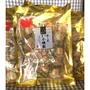 北海道起司魷魚 火速進貨🔥現貨10包~賞味期限到2019/11