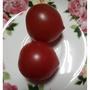 日本桃太郎番茄種子 10粒40元