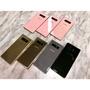 10/25更新!降價嘍!🎉 二手機  台灣版 Samsung Note8(N950F/6.3吋/64G/雙卡雙待)