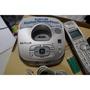 國際牌 高階版數位無線電話 KX-TG4021 超優免持通話 通話品質 可擴充子機 子母機 背光液晶螢幕 電話答錄機功能