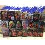 優選賣家 全新 已拆 代理版 日版金證 景品 標準盒 寬盒 稀有 便宜出清 海賊王 航海王 七龍珠 娃娃機 悟空 達斯琪