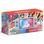 🐶✨幸福培菓新竹店🌟🐱 24小時快速出貨》全新 任天堂 Nintendo Switch Lite 特價5990