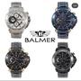 賓馬王 賓馬王手錶 牌價$35000只售$4980
