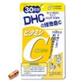 專品藥局 DHC維他命C 30日份 60粒【2011916】