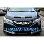 『泰包達人』Honda New City 鬼面罩 專營泰國改裝零件進口