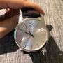 CK手錶~二手,有使用痕跡,當初購買7000