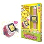 【幼兒玩具】 MIMI WORLD - 可愛小雞養成電子錶 中文進化 (現貨+預購)