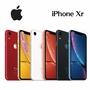 Apple iPhoneXr  128G 6.1吋 智慧型手機 黑/白/紅/黃/珊瑚/藍 六色 台灣原廠公司貨 預購