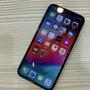 自售iPhone x64g 5.8吋螢幕 黑色 沒有任何傷痕
